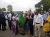 Visite-de-la-délégation-de-la-banque-mondiale-à-Obock-03