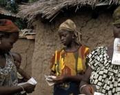 difference-microfinance-islamique-et-micrifinance-classique