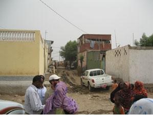 projet développement urbain-2