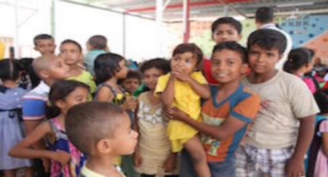 La BAD octroie une aide alimentaire d'un million de dollars aux réfugiés yéménites installés à Djibouti