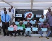 PREPUD à Ali-Sabieh - Pour une meilleure insertion professionnelle des jeunes chômeurs
