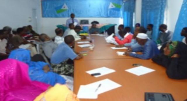 ADDS-Nord : L'ADDS à la rencontre des nouveaux élus locaux