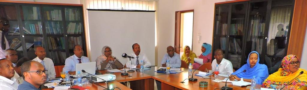 Commission nationale de la micro-finance